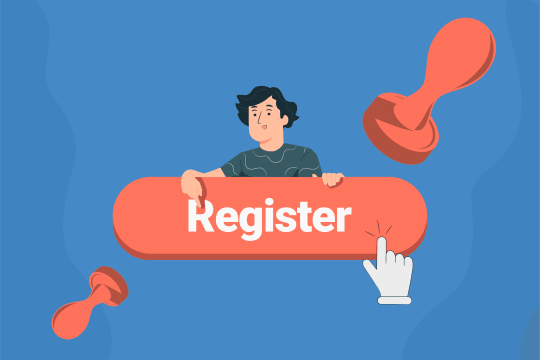 How to Register a Business Name for Free
