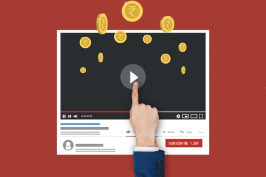 How Much Does It Cost to Advertise on YouTube?