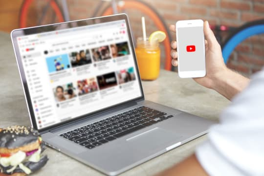 Advantages of Using YouTube for Business