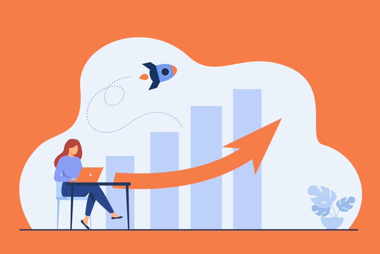 Three Ways an Employee Can Improve Performance