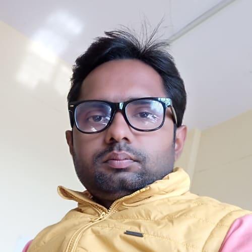 Manoj Yadav ProfileIMG