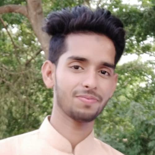 Mohd Salman  profile image