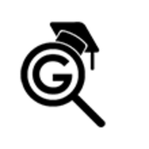 GurujiFinder Official ProfileIMG