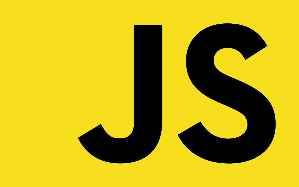 JavaScript Basics Part-1