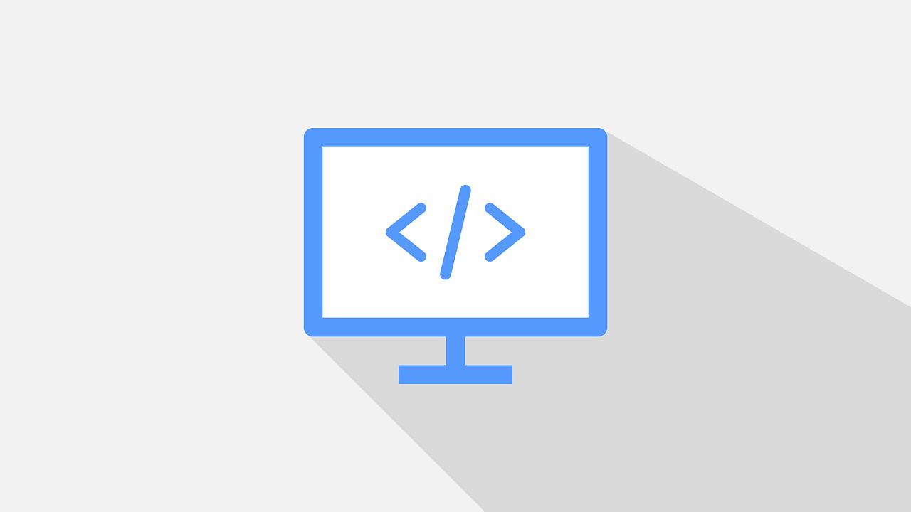 Top 10 Programming Language 2020