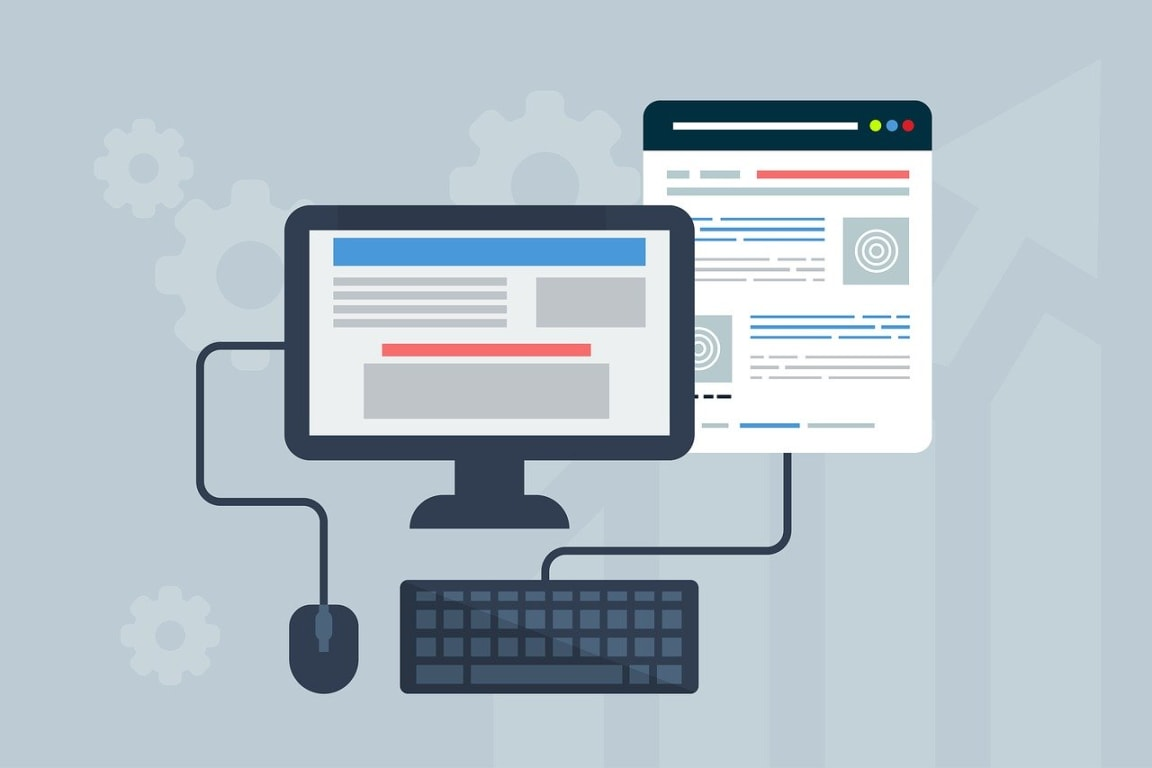 Top Free Web Development Courses on Udemy