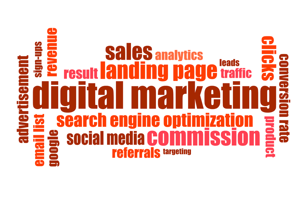 Top 10 Online Digital Marketing Courses (Free & Paid)