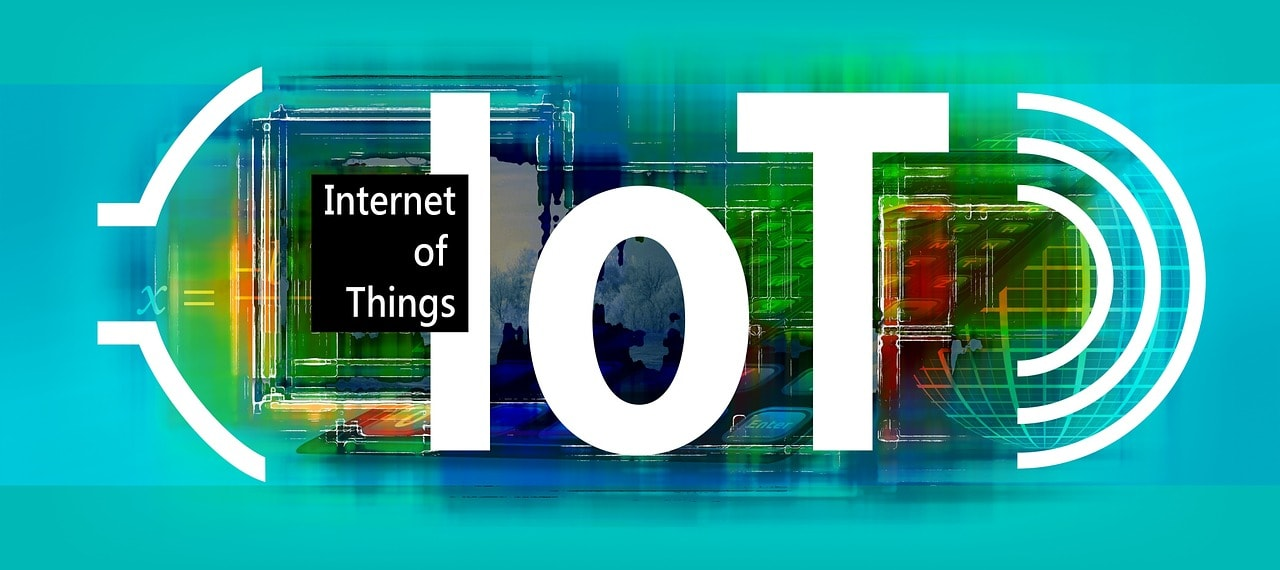 Top 5 free online Internet of Things courses