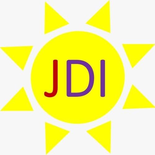 JD Institute ProfileIMG