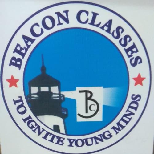 Beacon Classes ProfileIMG