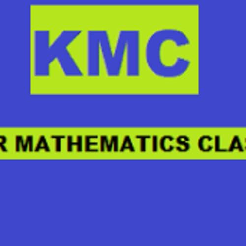 Kumar – Mathematics Classes ProfileIMG