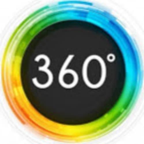 https://res.cloudinary.com/gurujifinder/image/upload/v1598158597/avtar/5f41f3b66d719b58818849d0.jpg ProfileIMG