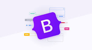 What's New In Bootstrap 5
