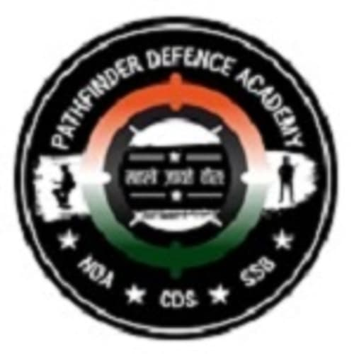 Pathfinder Defence Academy ProfileIMG