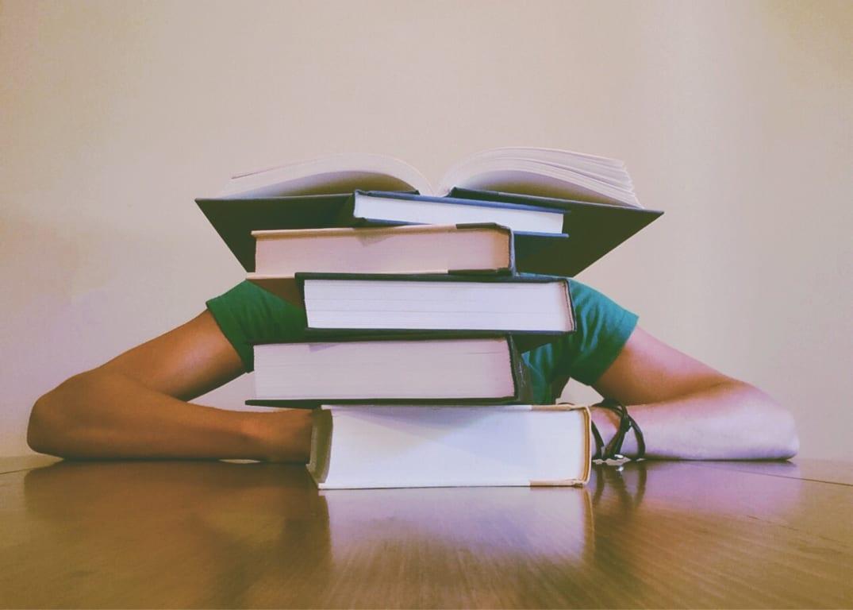 JEE Main 2021 Exam Dates | Top IIT Colleges | Syllabus