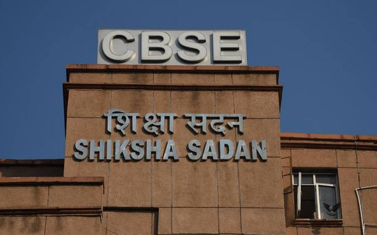 CBSE class 10, 12 board exams 2021 datesheet announcement, syllabus and other updates