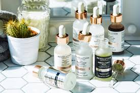 Severe skin Care For the most Beautiful Skin