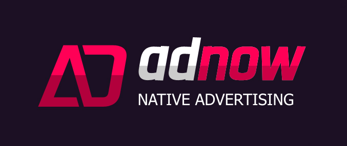Best Ad Networks For A Day One Blogger 2