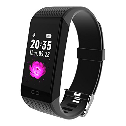 best fitness bands under 200 in india