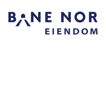 Jørgen Stensrud, Bane NOR Eiendom