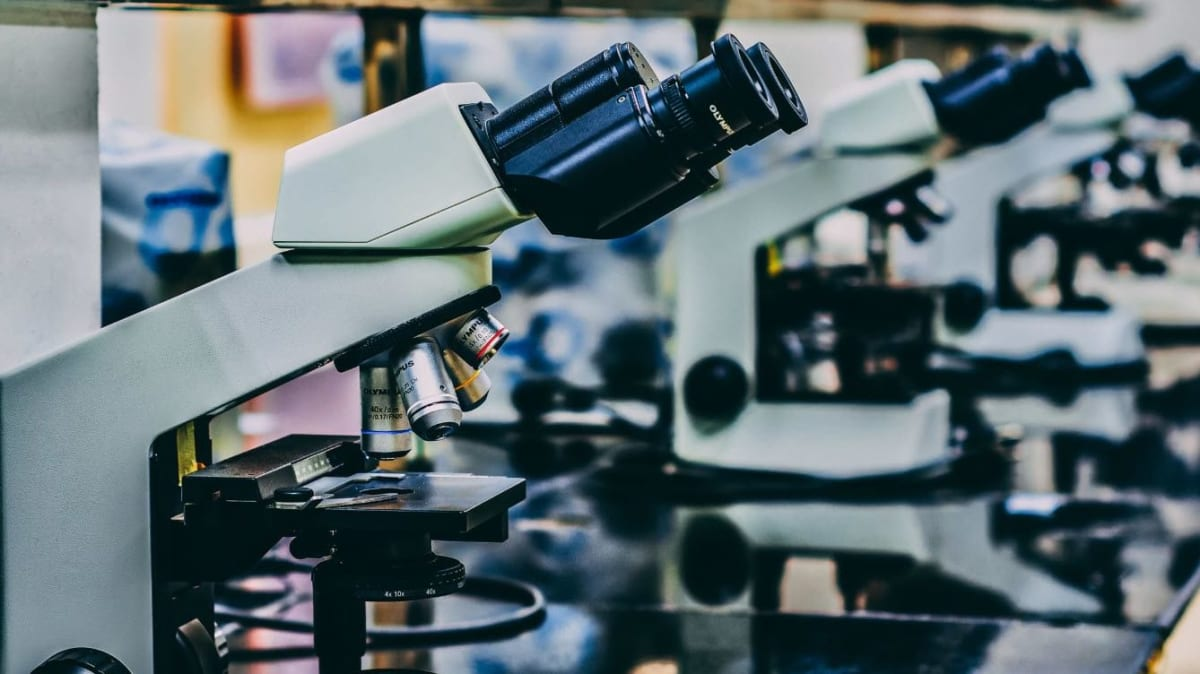 Laboratoriedata