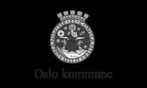 Oslo Kommune er kunde av Gurusoft.