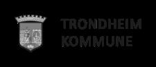 Trondheim kommune bruker løsningene til Gurusoft.