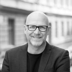 Patrik Muller