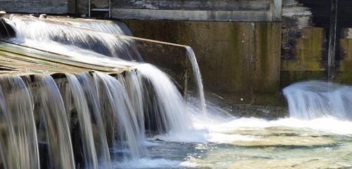 Gurusoft sin modul varighetskurver vil lett gi oversikt over at de hygieniske barrierene er inntakt.