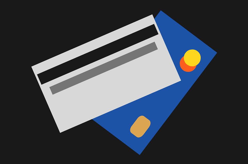 Nye krav til kortbetaling på nett!