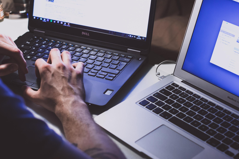 Gurusoft - spesialister på netthandel og rapportering