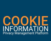 Cookie Information - samtykke til cookies og lagring personopplysninger