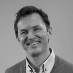 Helge Krossøy