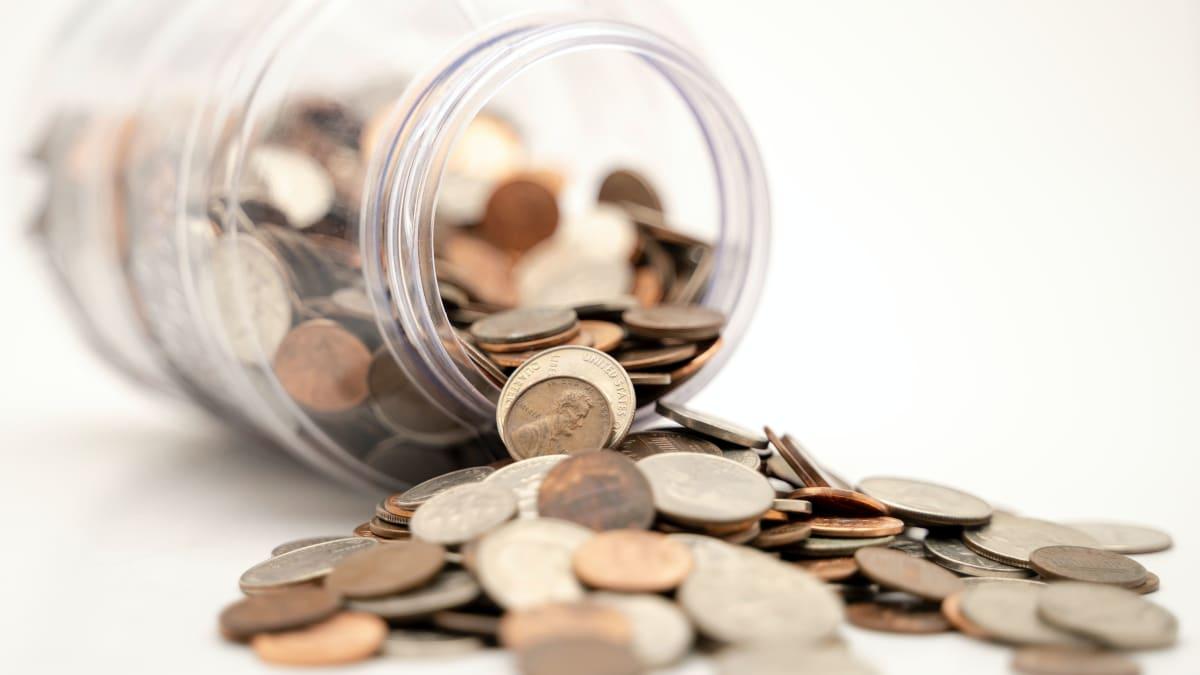 Økonomi og investering