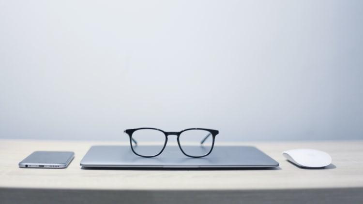 Nettbutikken og synlighet i Google