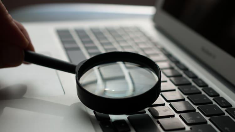 Vet du hva dine brukere søker på i nettbutikken?