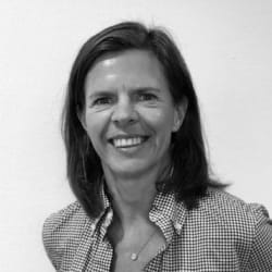 Monica Vik Gabrielsen