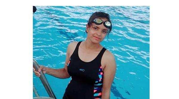 Shikha_Rajput-_Swimming
