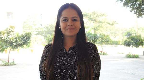 Lipsy_Singh_-_Administrative_Coordinator