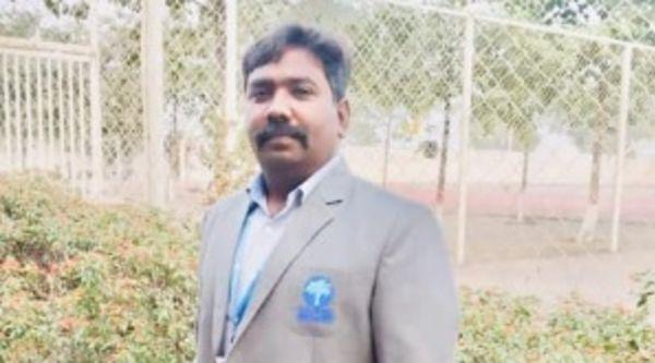 Ranveer_Singh_Chittoria_-_Badminton