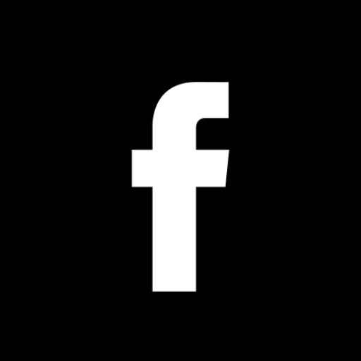 Facebook contact
