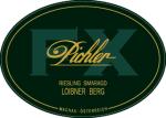 Riesling Smaragd trocken Ried Loibenberg