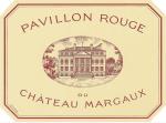 Pavillon Rouge du Chateau Margaux (2.Wein) 2018