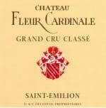 Chateau La Fleur Cardinale Grand Cru Classe