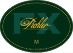 Riesling Reserve trocken M