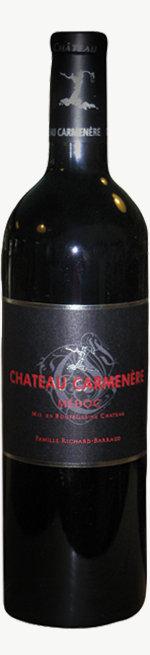 Chateau Carmenere