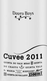 Douro Boys Cuvee 2011