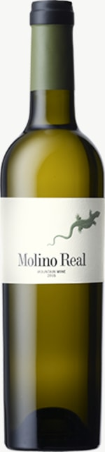 Malaga Molino Real Vin Exceptionnel (fruchtsüß)