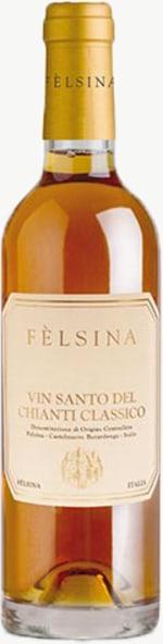 Vin Santo (fruchtsüß) 2006