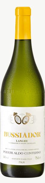 Chardonnay Bussiador